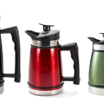 REI Camp Coffee French Press