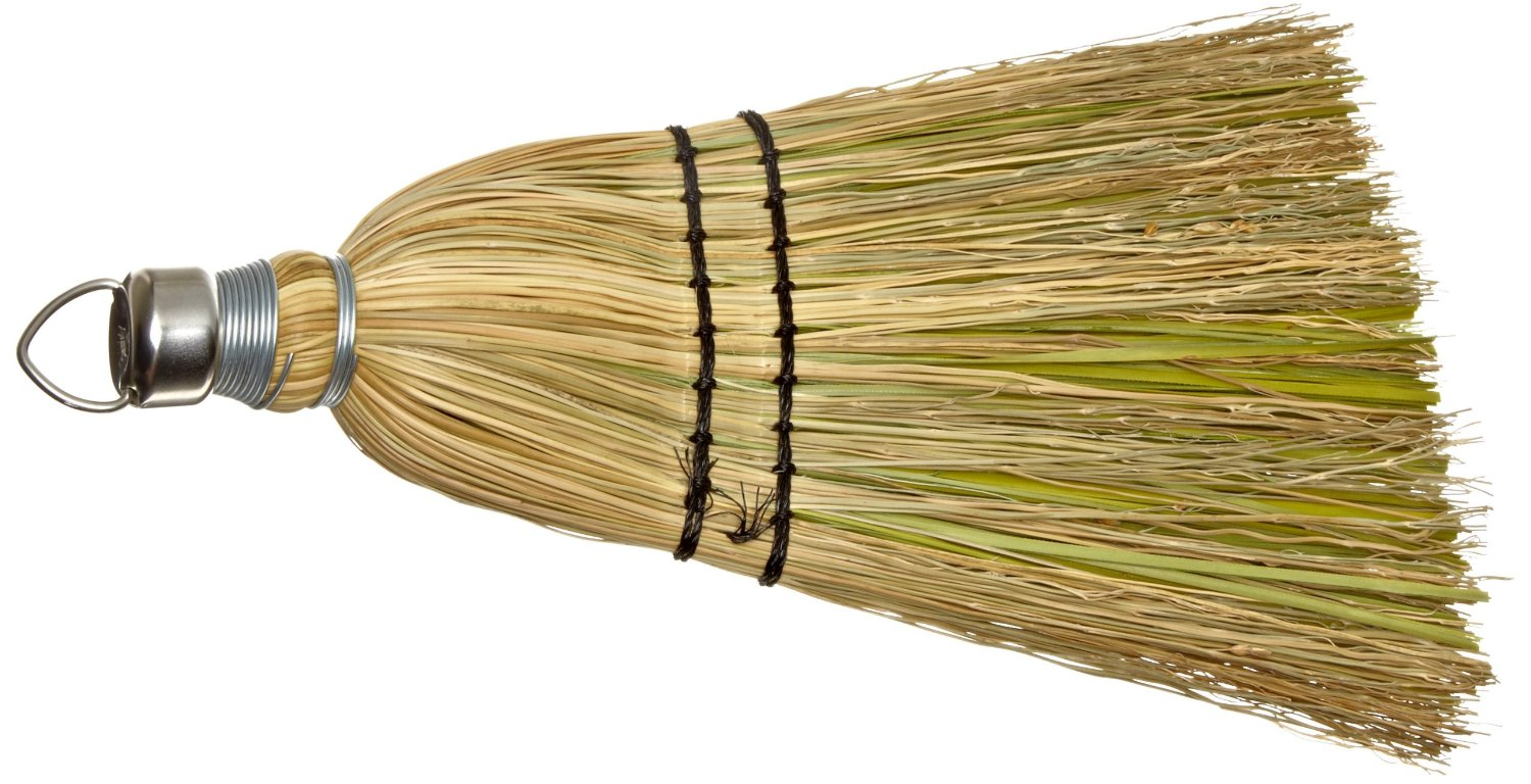 wisk broom
