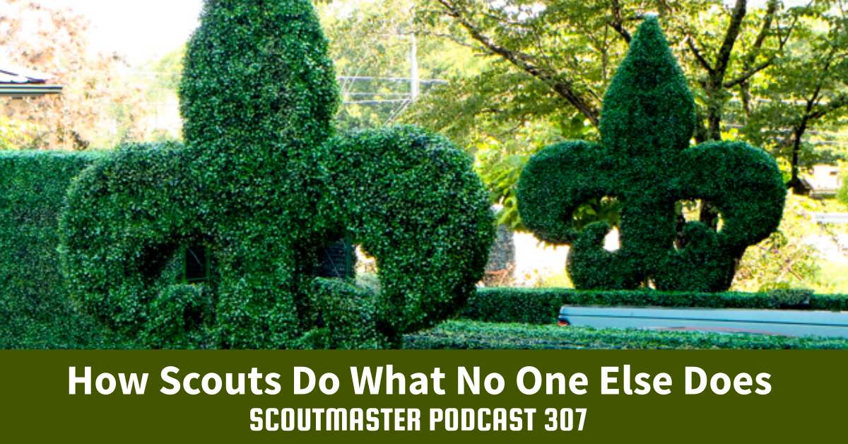 podcast307a