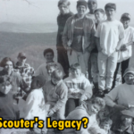 What is Your Scouting Legacy?