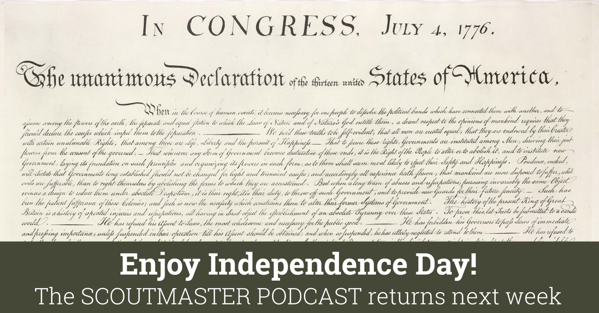 podcastjuly4