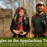 Eagles on the Appalachian Trail – Podcast 338