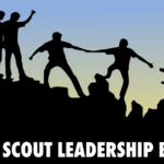 Where Scout Leadership Begins