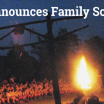 BSA Announces Family Scouting