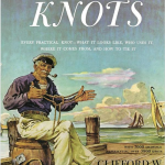 Essential Knot Books