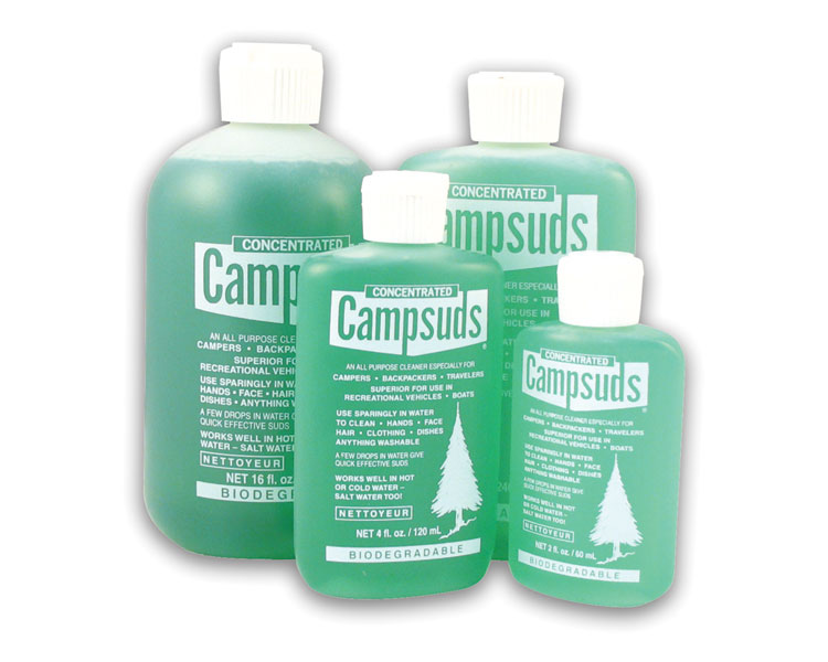 campsuds-camping-cleaner