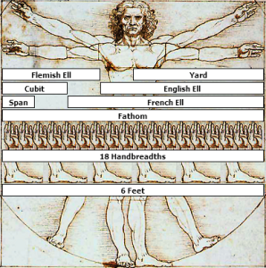 Vitruvian_Man_Measurements