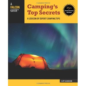 campings top secrets