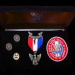 Another Eagle Scout Imbroglio