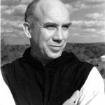 Thomas Merton – The Truth of the Work Itself.