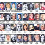 Flight 93 – Ordinary American Heroes