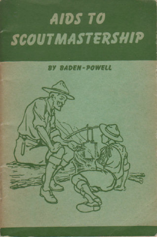 Boy_Scouts-052-Aids_to_Scoutmastership-CP480