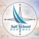 Sail School Bahamas
