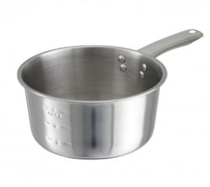 Mirror-Finish-18-8-Stainless-Steel-2-Qt-Sauce-Pan-28614_large
