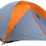 Review of Marmot Limelight 3 Tent