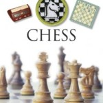 Why Chess Merit Badge?
