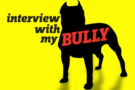 interview-with-my-bully-facing-down-my-eighth-grade-tormentor-460x307