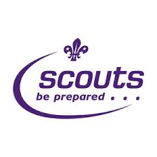 uk scouts