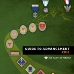 New 2011 Guide to Advancement – First Thoughts