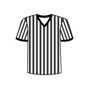 football-referee-shirt