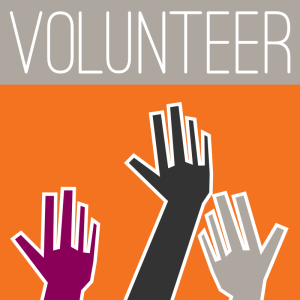 Volunteering_SVG