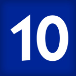 10 Facts About Volunteers