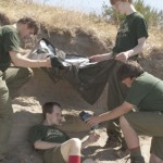 Retention of Wilderness First Aid Knowledge