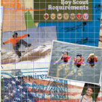 Boy Scout Requirement Changes for 2013