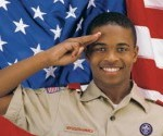 Boy Scouts of America Review Announced