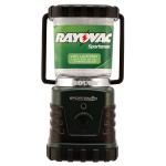 Review of Rayovac Sportsman LED Lantern