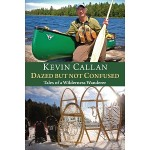 Dazed But Not Confused – Kevin Callan