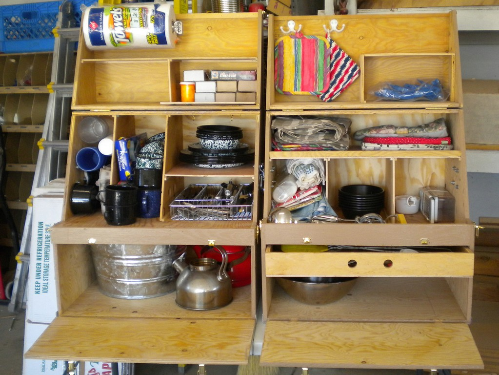 More Camp Kitchen Permutations | Scoutmastercg.com Outdoor Camping Kitchen Ideas on diy outdoor kitchen ideas, camping furniture ideas, camping outdoor bathroom, camping kitchen organizer, camping food ideas, outdoor kitchen design ideas, southern outdoor kitchen ideas, cool camping ideas, redneck outdoor kitchen ideas, camping gear ideas, camping kitchen camp trailers, camping living room ideas, camping outdoor accessories, portable camping kitchen ideas, camping setup ideas, unique camping ideas, outdoor outdoor kitchen ideas, covered outdoor kitchen ideas, camping outdoor shower ideas, outdoor deck kitchen ideas,