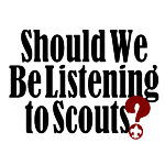Scoutmaster Podcast 206 – Listening