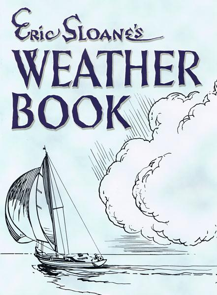 weatherbook