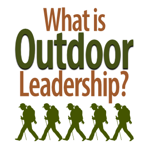 outdoorleadership