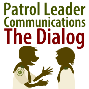 patrolcommunications2a