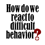 Scoutmaster Podcast 208 – Difficult Behavior 2