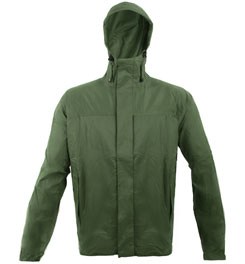 Campmor Storm Venture Waterproof Breathable Parka  77687