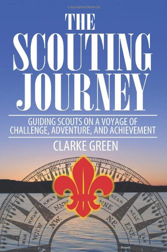 scouting journey