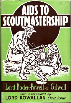 scoutmastershipsm