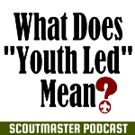 Podcast 225 – Youth Led?