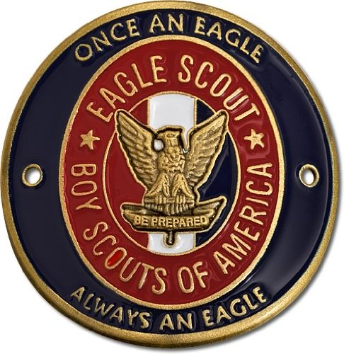 Eagle Scout Gifts Scoutmastercg Com