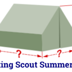 Which Scout Summer Camp?
