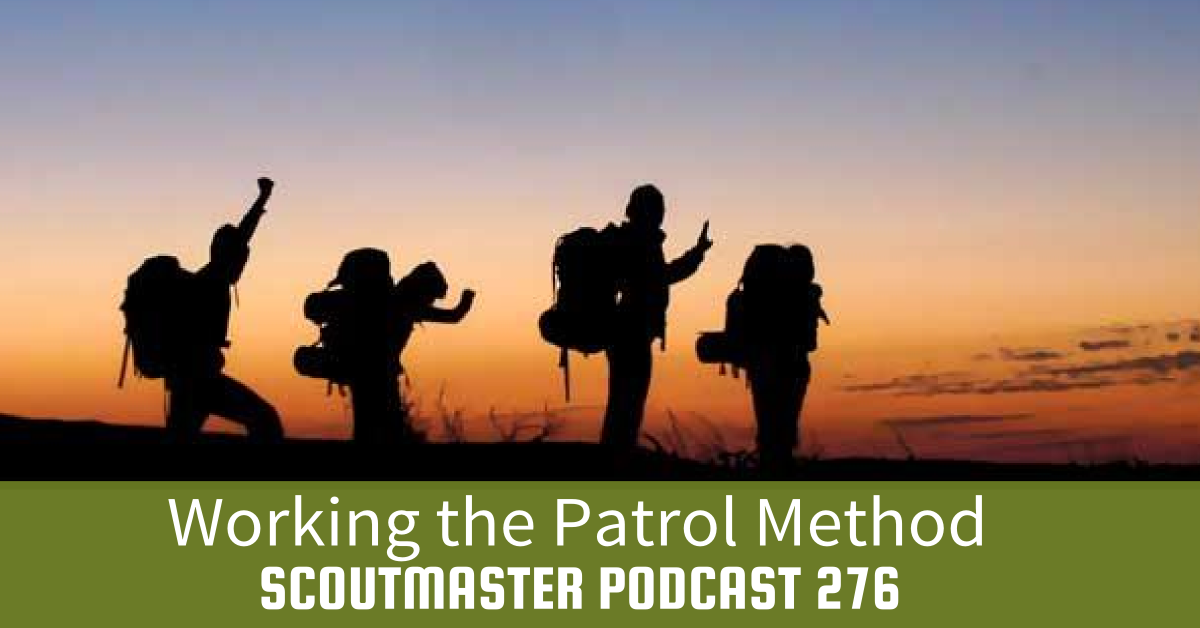 podcast276a