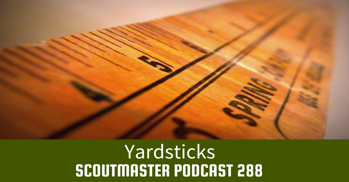 podcast288a