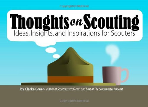 thoughts on scouting