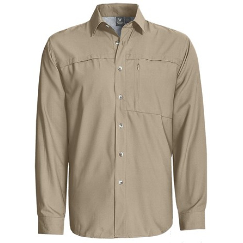 white-sierra-kalgoorlie-shirt-upf-30-long-sleeve-for-men-in-stone-p-3184p_01-460.4
