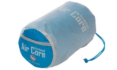 Insulated Air Core Stuff sack-zm (1)