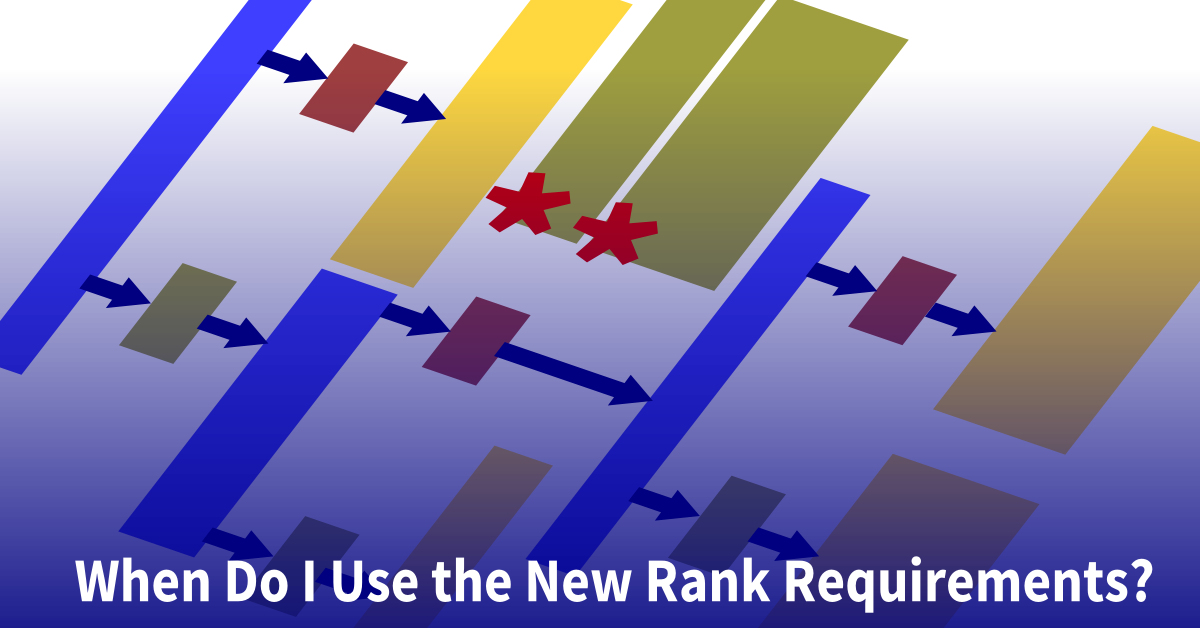 new rank requirements fb