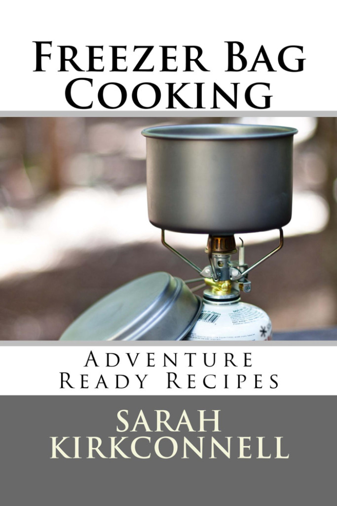 Freezer_Bag_Cooking_Cover_for_Kindle-683x1024
